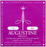 AUGUSTINE/Regals Blue (SET)